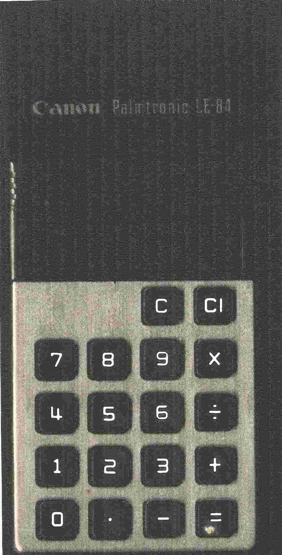 canon dc 20 manual pdf