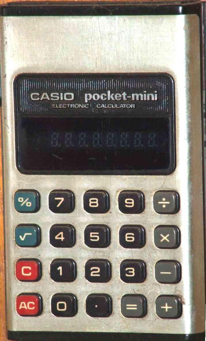 Casio pocket-mini 801B.jpg